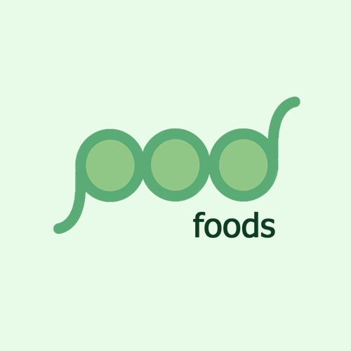 Pod Foods Co