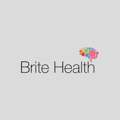 BriteHealth