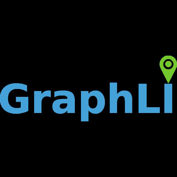 Graphli