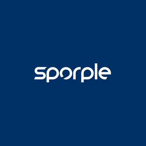 Sporple