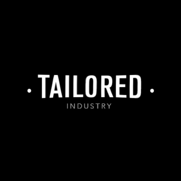 Tailored Industry