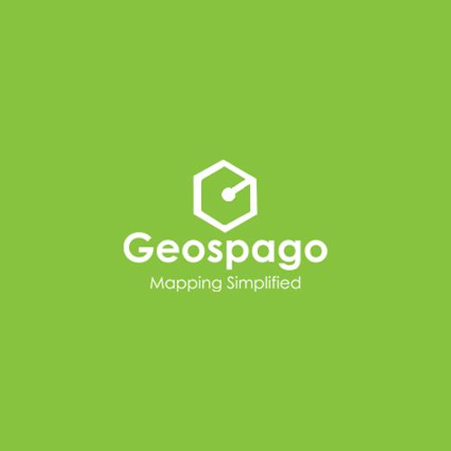 Geospago