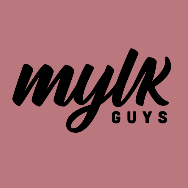 Mylk Guys Inc