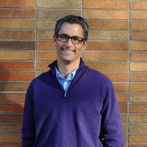 Michael Serotte