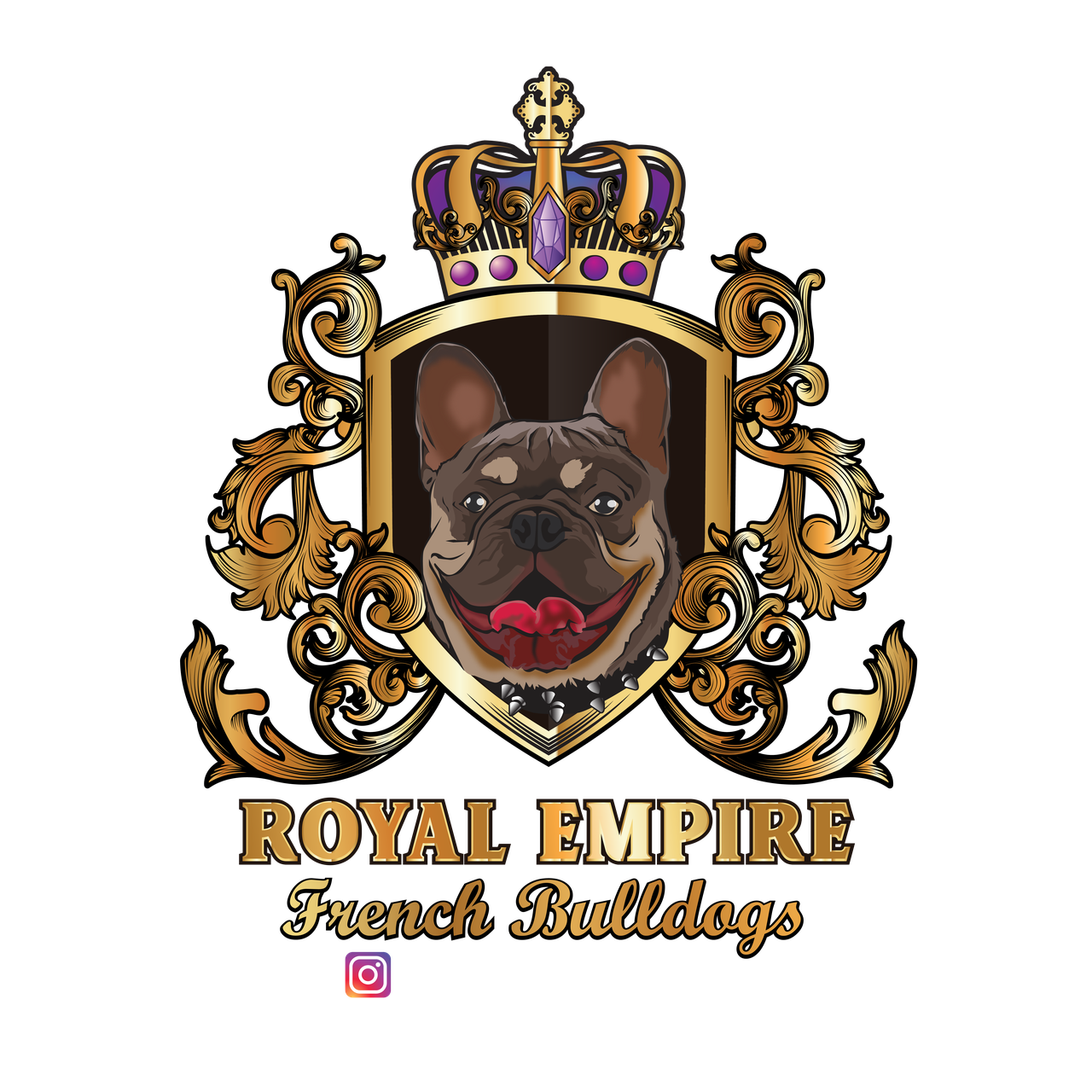 royal empire dog ver2-01.png