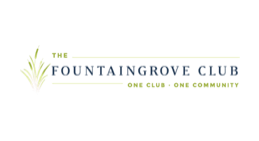 fountaingrove club