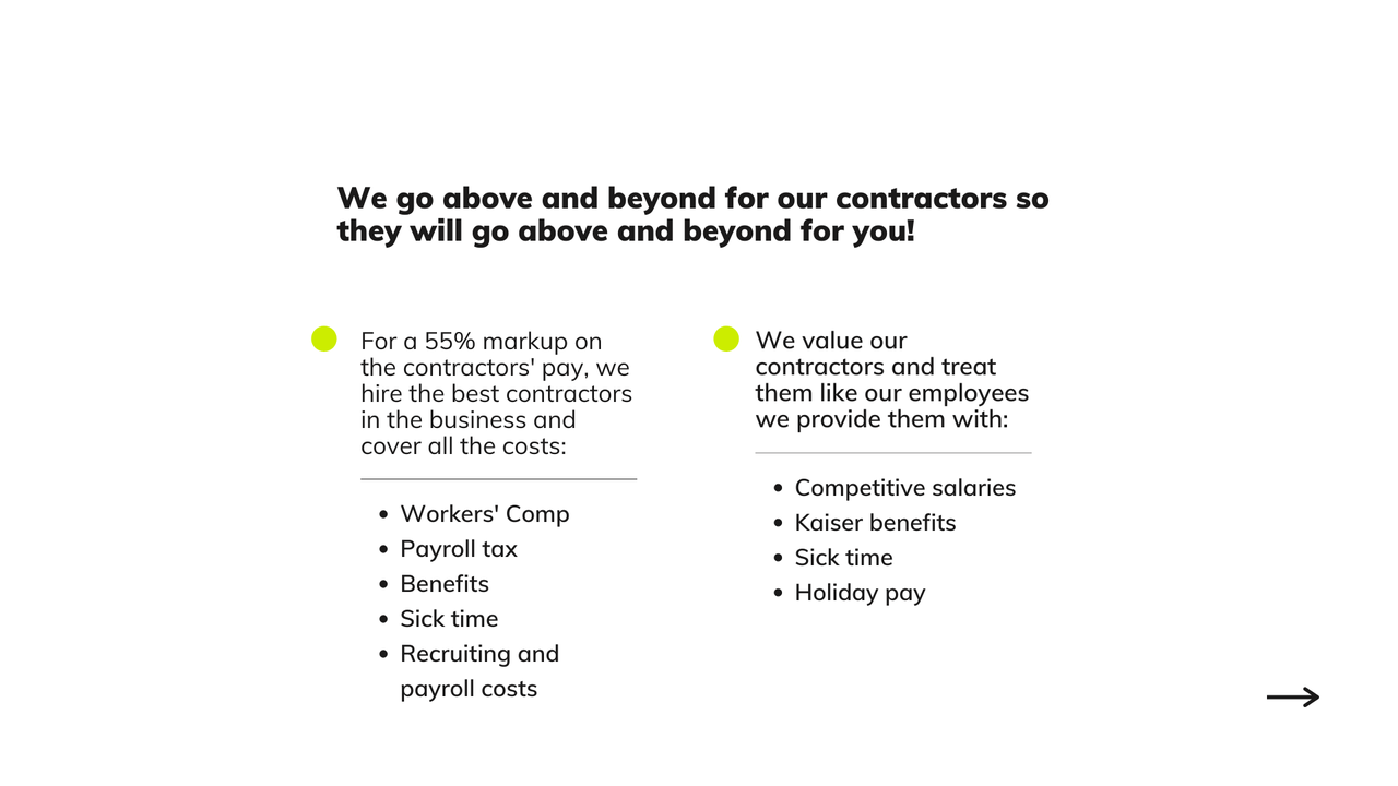 55% markup on contract employees.png