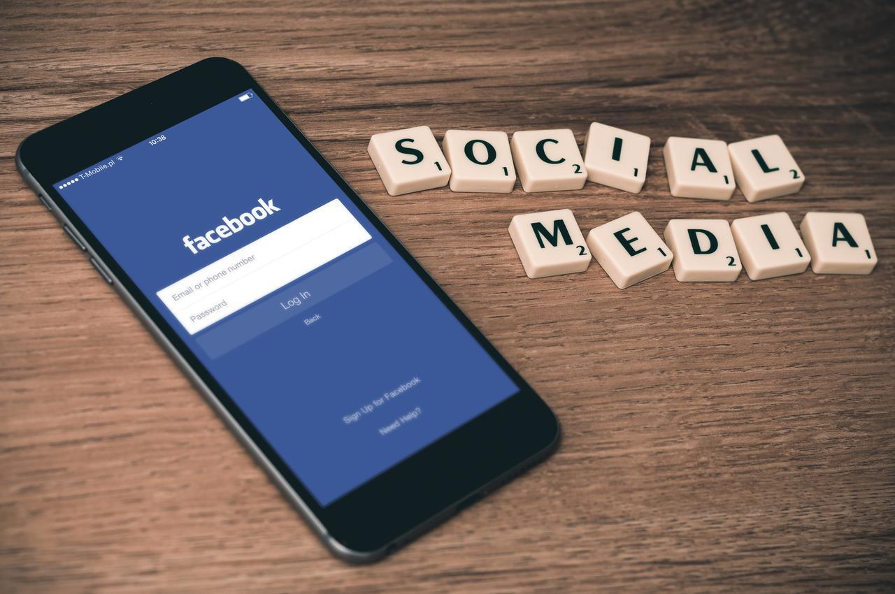 Social Media Platform Videos