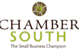 Chamber | SOUTH