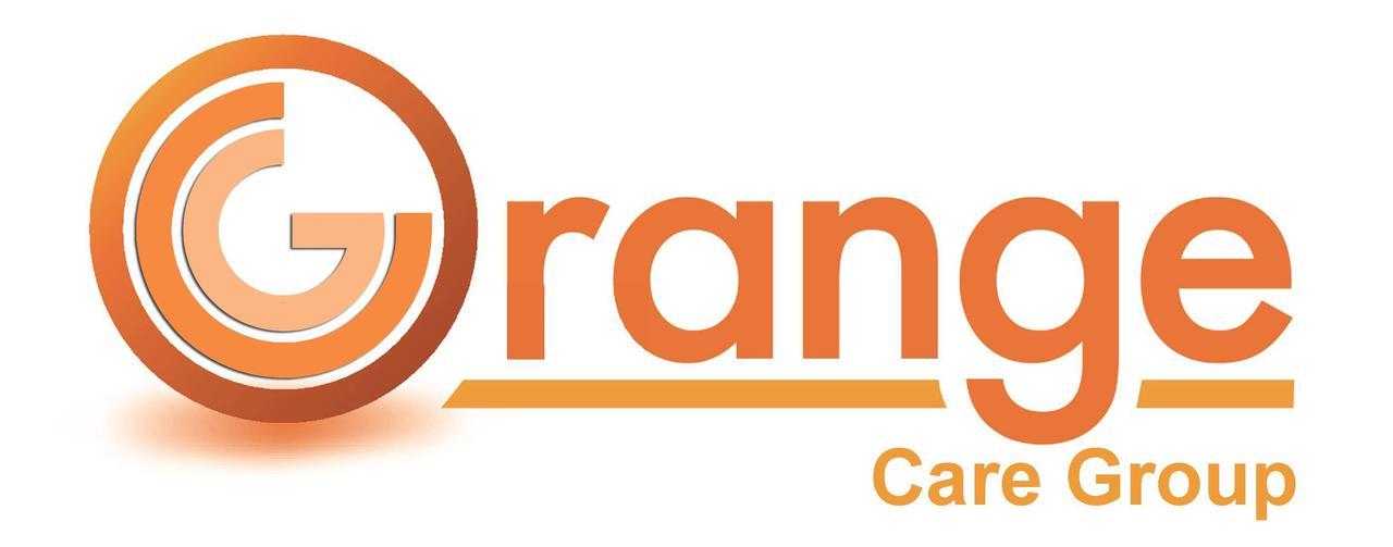 Orange Care Group