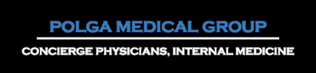 Polga Medical Group PA