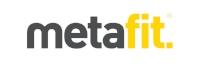 Certified Metafit HIIT instructor