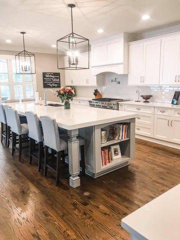 kitchen remodelers atlanta