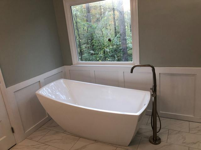 bathroom remodelers atlanta