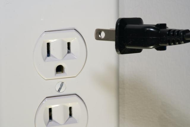 Questions to ask your electrician in Atlanta before hiring them