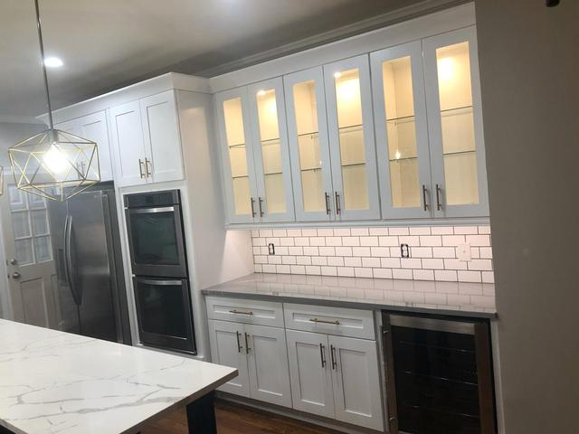 kitchen remodelers in atlanta