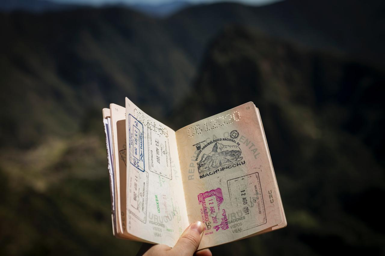 Learn some information you may not have known about obtaining immigrant visas from a Tampa immigration attorney.