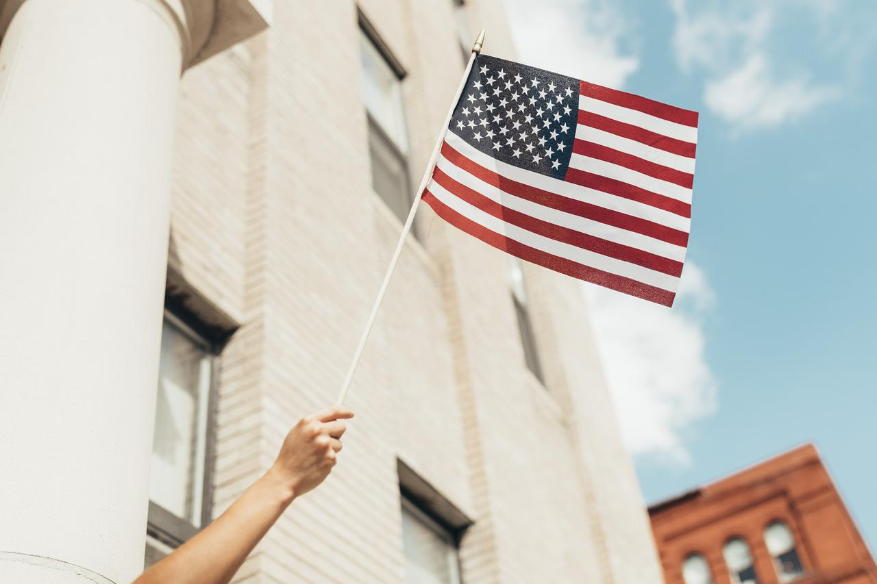 Tampa Immigration Law Center service immigrant help Florida