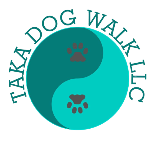 c8664fde-816d-11e9-8849-0242ac110003-taka_dog_walk_old_logo-removebg-preview.png