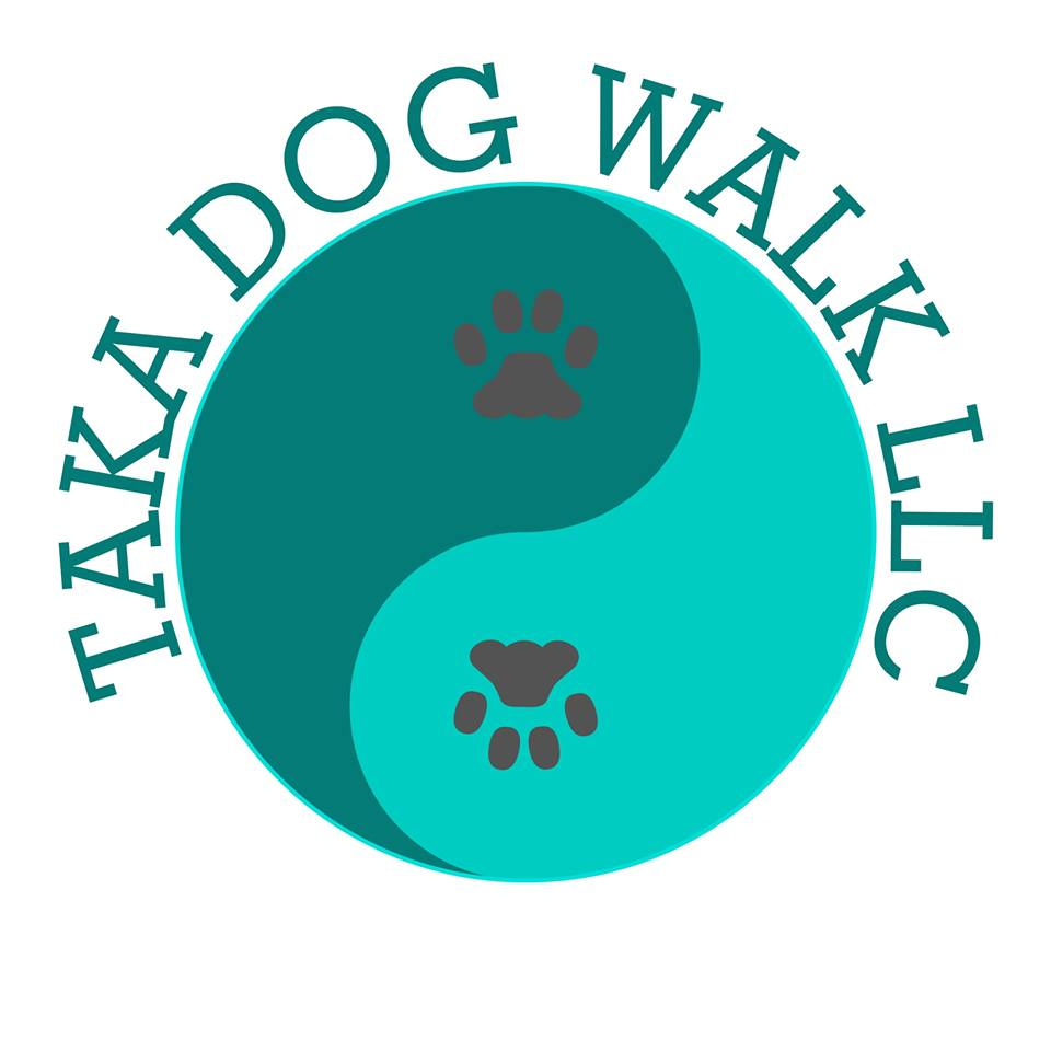 taka dog walk old logo.jpg
