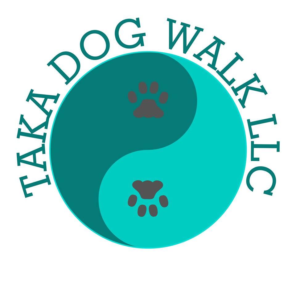 taka dog walk old logo.jpg
