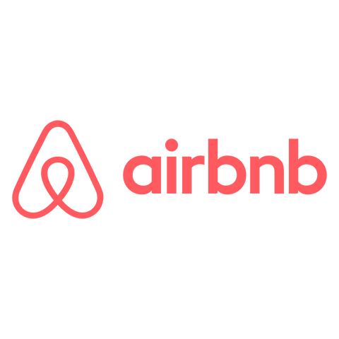 airbnb-resize.png