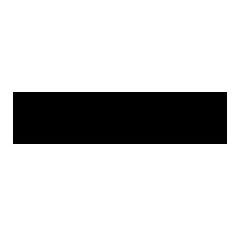 square-logo-resize.png