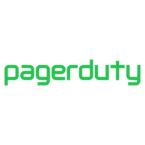 pagerduty-resize.png