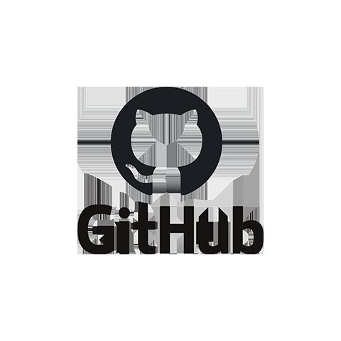 github-resize.png