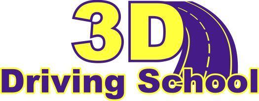 3d+driving+school+final+logo+copy.jpg