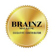 brainz mag exec cont.png