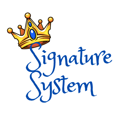 signature system.png