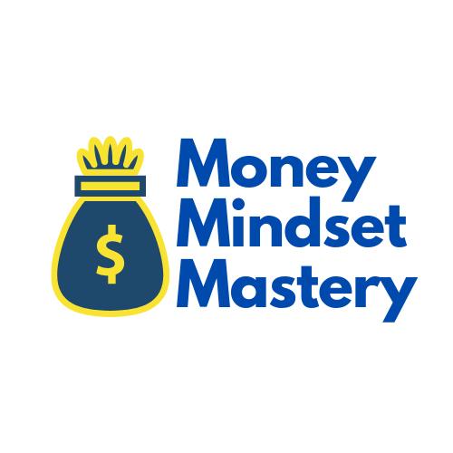 money mindset mastery.png