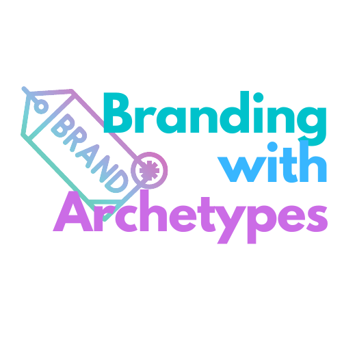 branding with archetypes.png