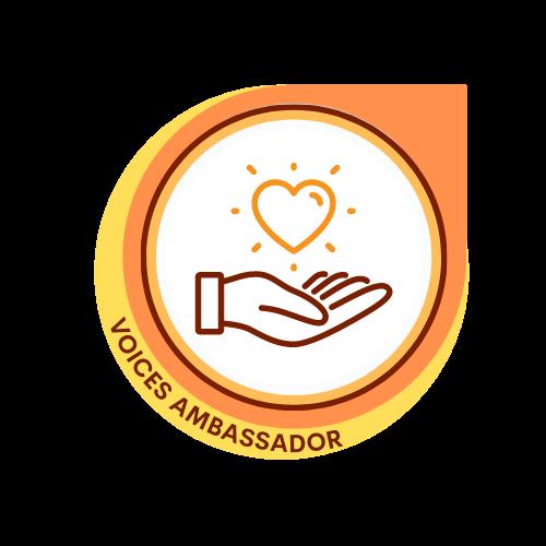 voices ambassador.png