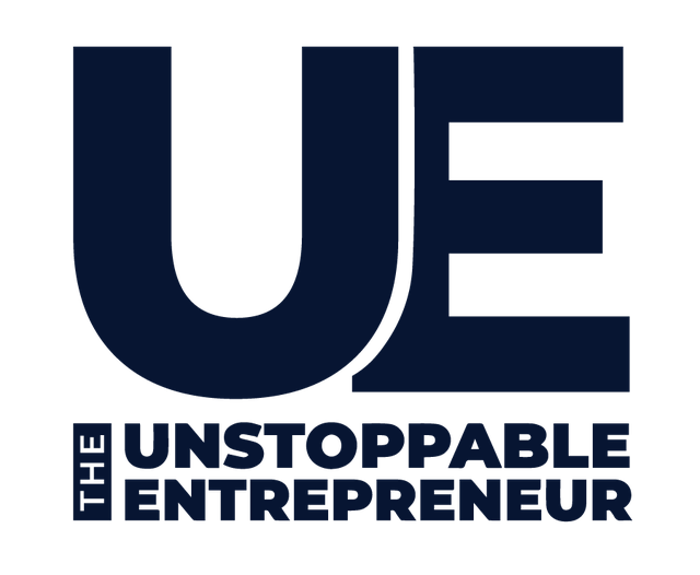 ue-and-logo-blue__2_.png