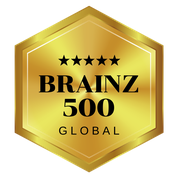 brainz 500 large badge.png