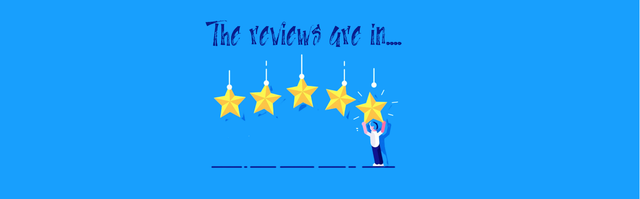book reviews  (1).png