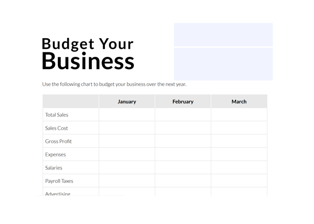 budget your business.png