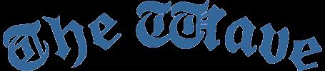The Wave  - Rockaway's Newspaper