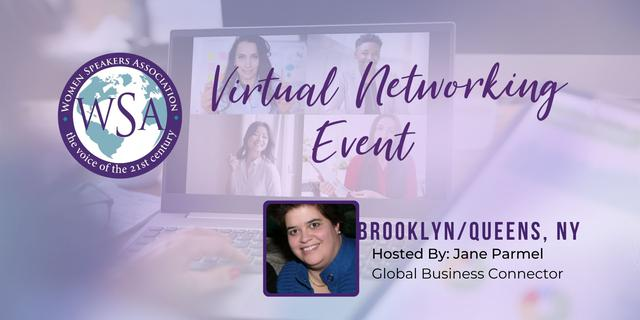 jane virtual networking event banner (1).jpg