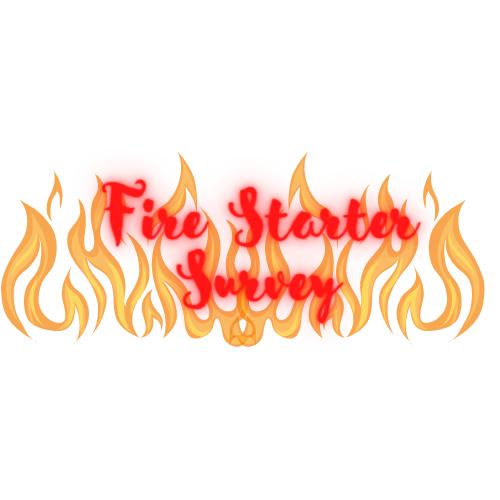 fire starter survey (1).png
