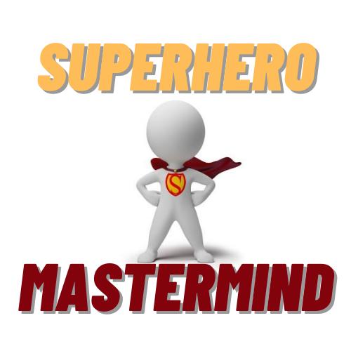 superhero mastermind.png