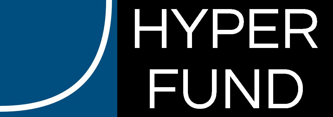 full logo hf white.png