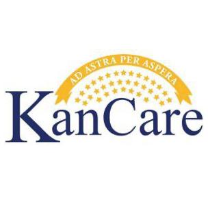 kancare.png