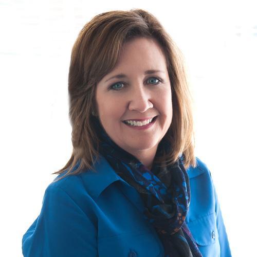 Sherry levota, Occupational Therapist