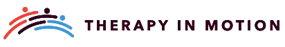 bcb8f5ba-8e45-11eb-8749-0242ac110003-therapy_in_motion_logo 1.png