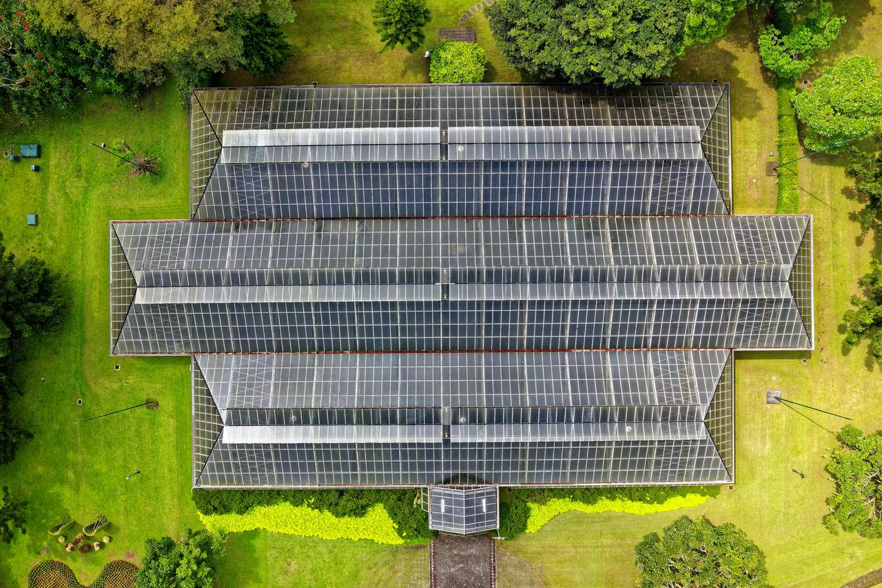bird-s-eye-view-of-solar-panel-roof-1907419.jpg