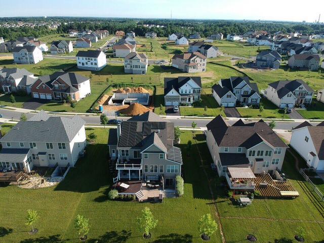 Residential Aerial 2.jpg
