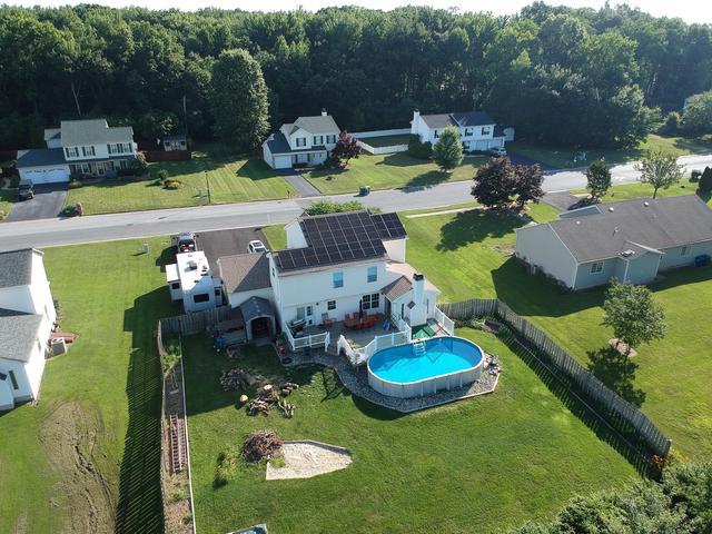 Residential Aerial 3.jpg